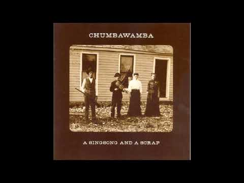 Chumbawamba - Smith & Taylor mp3