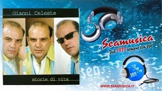 Gianni Celeste - Amore Amore Amante