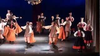 ILZES DIENAS  koncerts VEF KULTŪRAS PILĪ 26.01.2013 - 00103