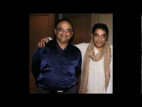 P-1, Radha interviews Sri Mohan Raman