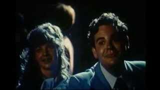 GET CRAZY (1983) Bande annonce ciné Française