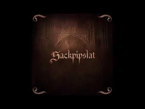 Medieval Music |