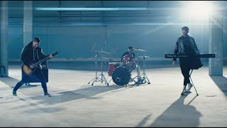 Chair Warriors - So Alive (Official Video)