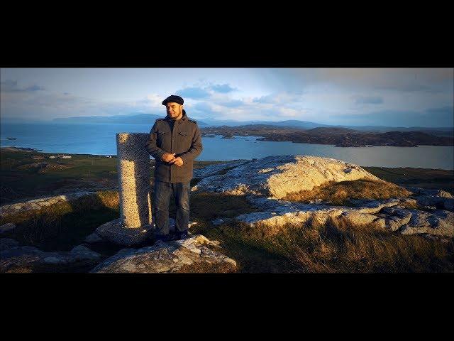 Waleczne serce Szkocji | Rodowód odc. 2
