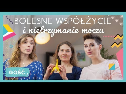 🔥 ROBLOX [#56] ŚCIGAMY SIĘ Z SUPERMOCAMI! ROBLOX RUN! from YouTube · Duration:  23 minutes 30 seconds