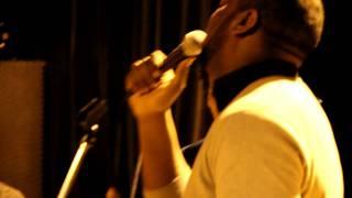Ricardo  & Friends - Il Est Capable (He