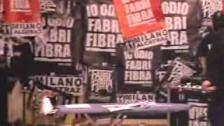 Fabri Fibra-WebCastShow 12-12-06.