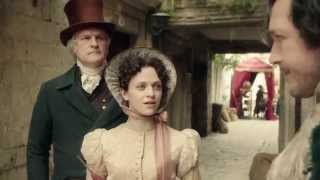 Madness is a gift - Jonathan Strange and Mr Norrell: Episode 6 Preview - BBC One