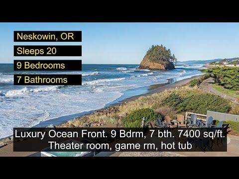 7-bed/9-bath-regal-eagle-offers-creekside-luxury--sleeps-22!