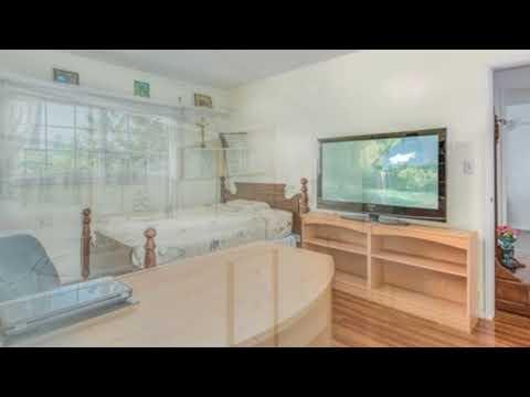 12681 Lanakila Lane Garden Grove, CA 92841 | Elizabeth Do | Homes for Sale in Garden Grove