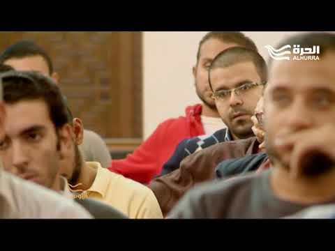 الانتخابات الرئاسية المصرية... الدستور لا يمنع الأقباط من الترشح ولكن..