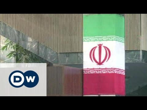 Iran expects booming tourism after sanctions | Business