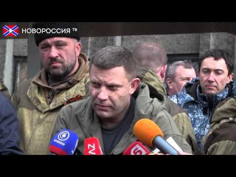 Украина на всех парах летит к катастрофе! Мороз