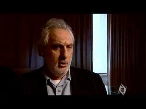"PHILLIP NOYCE interview: ""CATCH A FIRE"""
