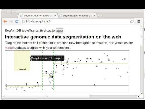 Visualization Index - Quoc-Hung Ngo