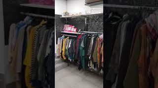 Магазин-L Женская одежда больших размеров в СПБ(, 2017-11-10T17:08:54.000Z)