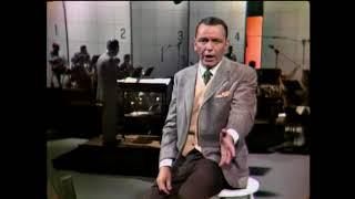 Frank Sinatra I Ve Got You Under My Skin Cole Porter