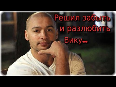 andrey-cherkasov