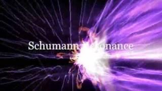 Best Binaural Beats Schumann Resonance (STEREO Brainwave Entrainment)