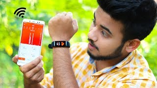 FITNESS TRACKER SMART WATCH REVIEW ▶ Under 50 Dollar You Can Buy in Online Store