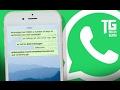 Tech Guru | How to Syle Whatsapp Fonts