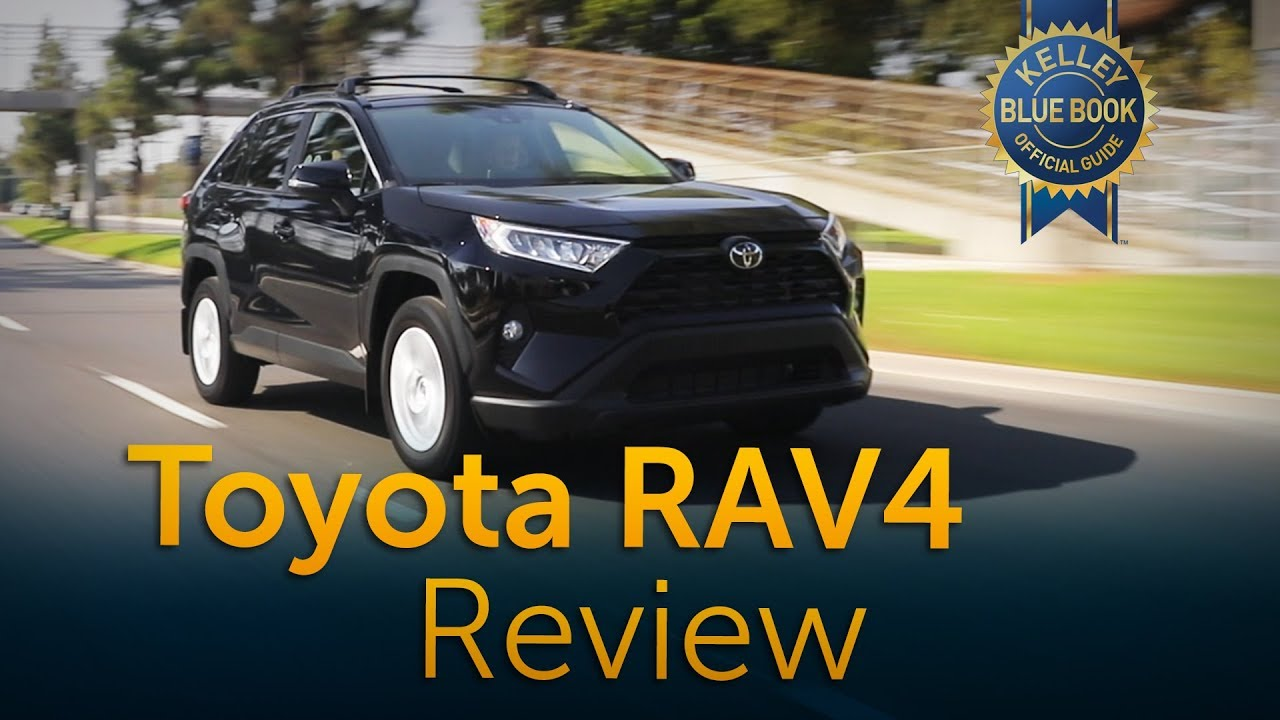 2019-toyota-rav4-review-road-test