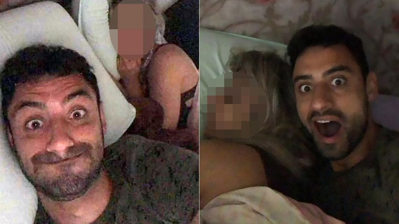 soccer-player-s-penis-cut-off-almost-beheaded-after-taking-a-photo-in-bed-with-another-man-s-wife