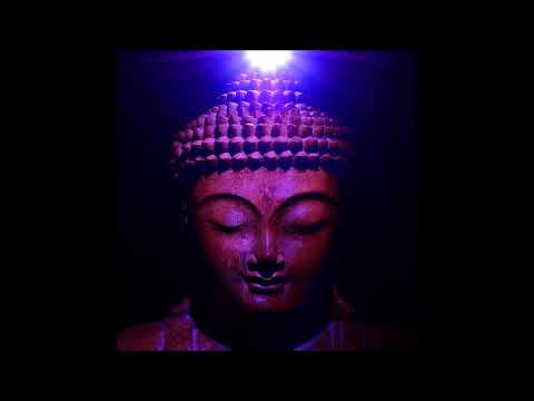 417Hz Spiritual Body Detox - Cell Purification | Reiki Healing Music - Whole Body Regeneration