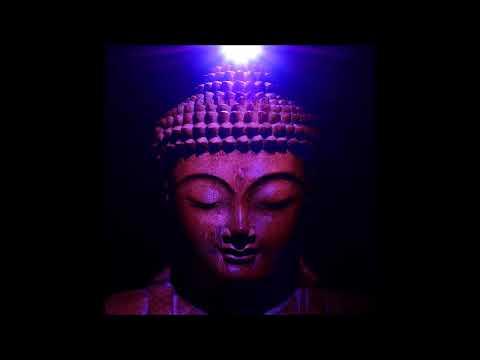 417Hz Body Detox - Cell Purification | Reiki Music - Whole Body Regeneration | Healing Energy Music