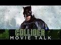 New Batman Director In Talks - Collider Movie Talk