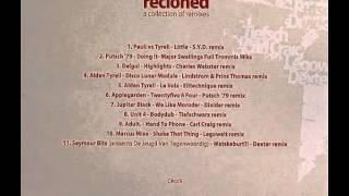 Play We Like Moroder (Divider Remix)