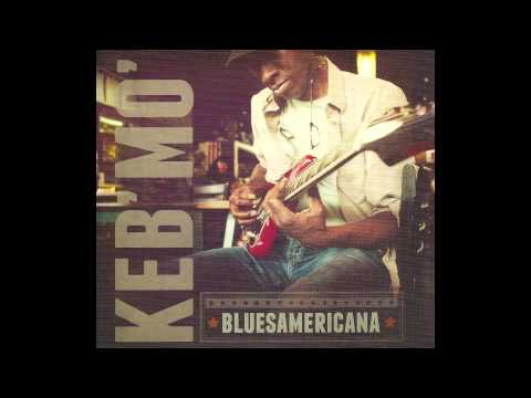 Keb' Mo' - So Long Goodbye