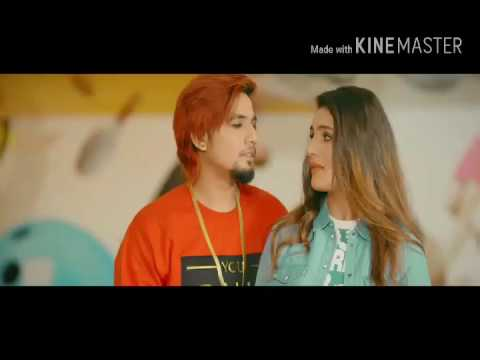 Tait goriye by akay full song/ out now