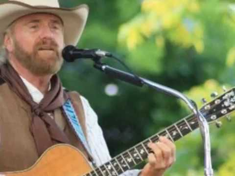 Carolina In the Pines - Lyrics - Michael Martin Murphey