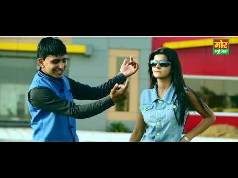 Kothi || Latest Haryanvi Song || Sonu Soni & Vicky Kharkiya || Mor Haryanvi