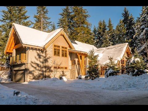 3205 Archibald Way, Alta Vista, Whistler, BC