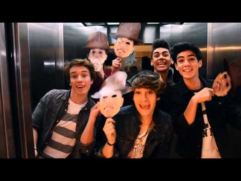 CD9 - #HappyDay