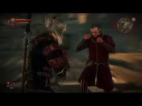 Видео Игры через интернет онлайн стрелялки
