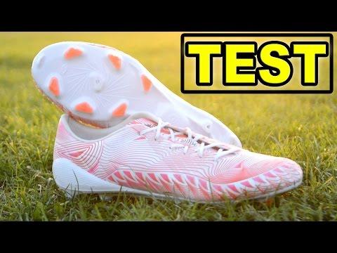 test:-special-edition-adidas-predator-crazylight-fg---running-white/neon-pink/infrared- -kimfootball