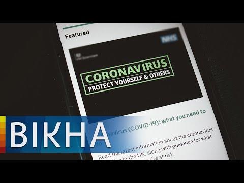 Сколько стоит лечение коронавируса и за чьи деньги на самом деле спасают больных | Вікна-Новини