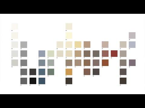 Kerakoll Fugabella Color