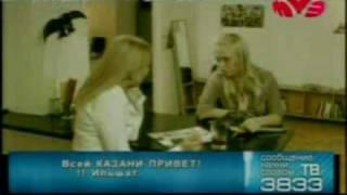 Любовь не шоу-бизнес - Елена Кукарская