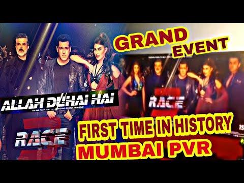 race-3-allah-duhai-hai-song-released-|-grand-event-in-mumbai-race-3-allah-duhai-hai-song-salman-khan