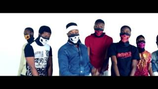 Dany- D - Je Les Vois Pas (Clip Officiel) Prod. by See E O beats