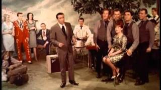 FARON YOUNG Walk On