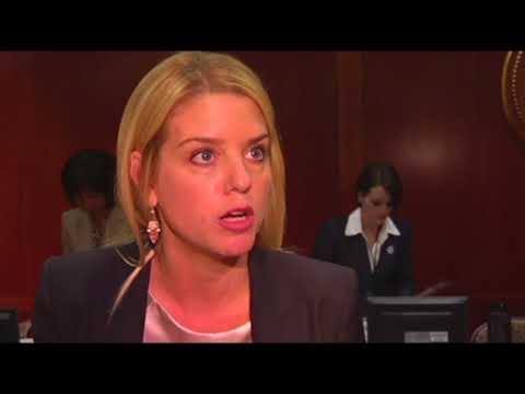 Judge Halts Florida's Clemency Process