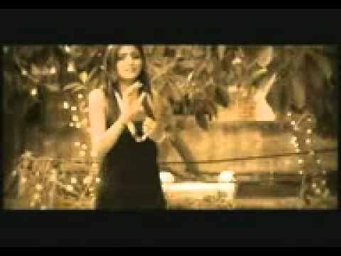 Doulat_Shouhrat_-_Mintu_Dhuri_-_(PunjabiMob.Com).3gp