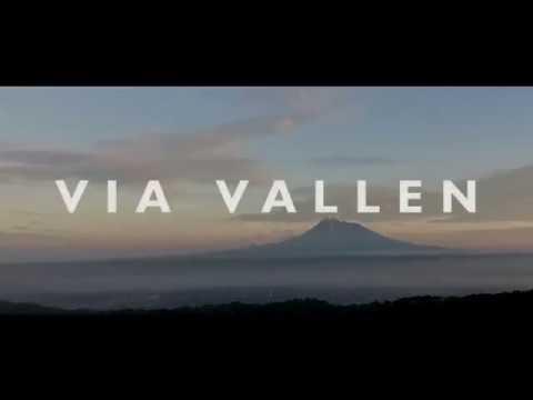 """Via Valen Ketika """""""