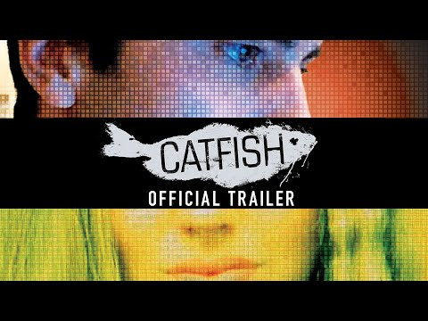Catfish - Trailer