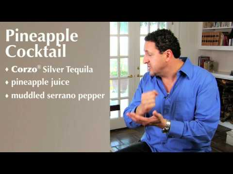 three-quick-and-easy-wedding-cocktail-recipes-|-pottery-barn